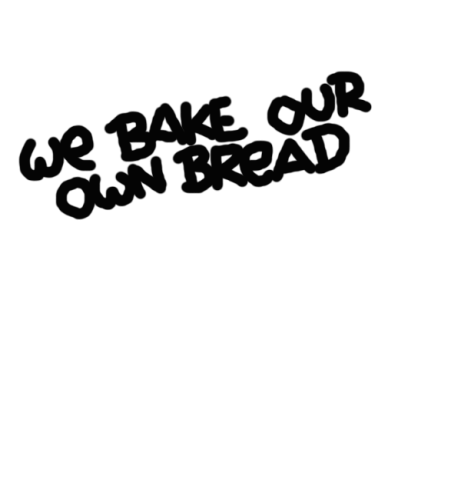 BAKE_OUR_OWN_BREAD.png