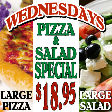 PIZZA_%26_SALAD_SPECIAL_copy.png